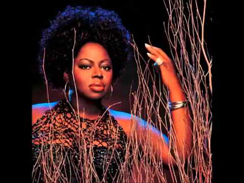 Best of Angie Stone