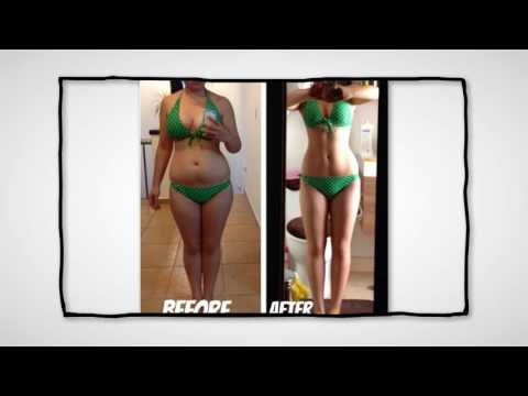 lose belly fat in 1 week at home for women and men – drop 12 – 23 pounds with the 3 week diet