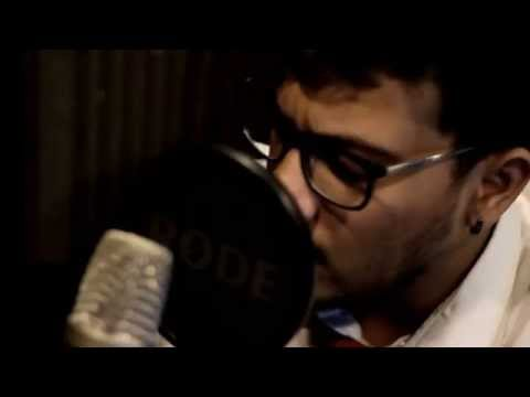 Jal SAJNI cover by Paras Chauhan