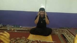 Video Meditasi MKS 9 Titik Ajaib untuk Kemakmuran - By Master Asma Suryani download MP3, 3GP, MP4, WEBM, AVI, FLV November 2017