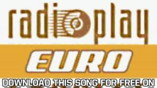 A ha Radioplay Euro Express 831U Foot Of The Mountain Radio Edit