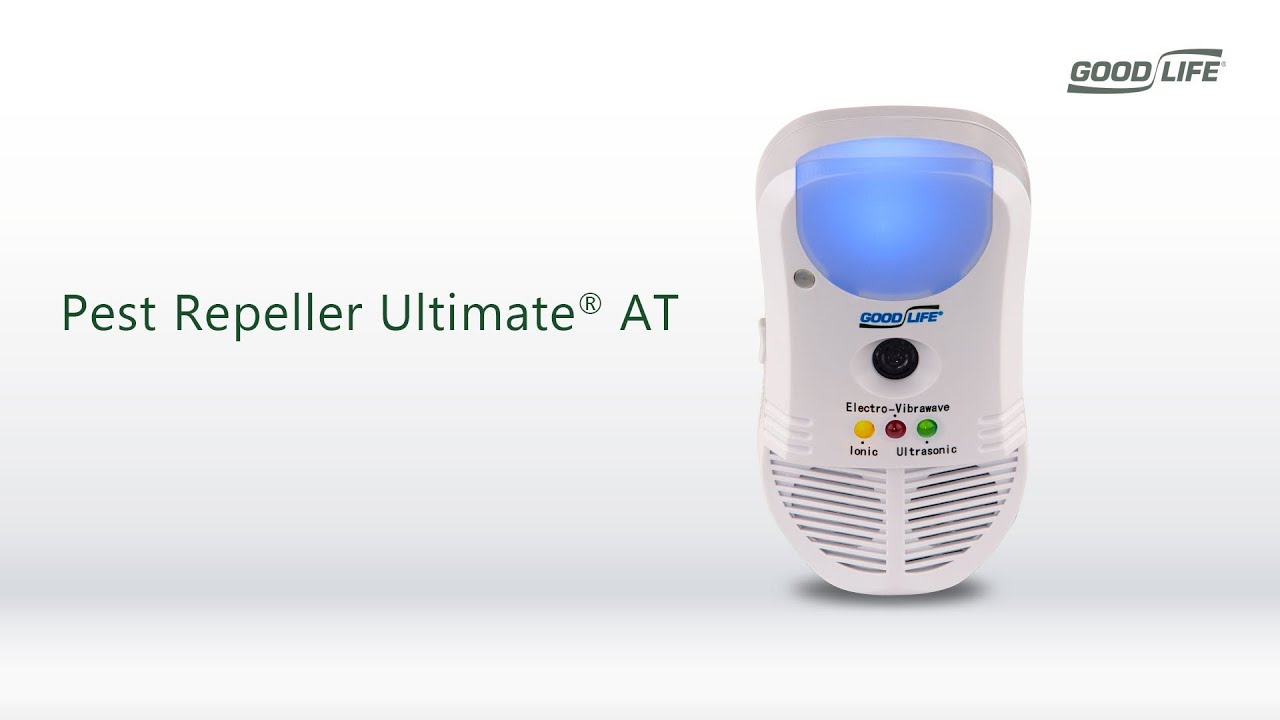 Image result for https://pestrepellersguide.com/pest-repeller-ultimate-at-5-in-1-review/