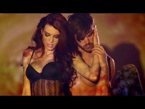 Miley Cyrus - Slide Away (Video HD)