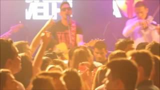 ACorda Velha - Seu Polícia (Zé Neto e Cristiano) Ao vivo.