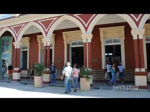Cuba Hoy recorre Ciego de Ávila