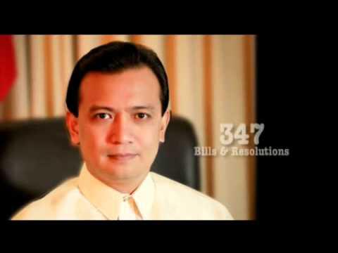 Magdalo: Ang Kasaysayan