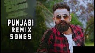 punjabi-bhangra-mashup-of-mix-songs-bass-boosted-punjab-riderz---all-punjabi-songs-of-2018