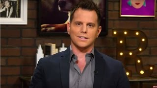 Dave Rubin: Regressives are the Left
