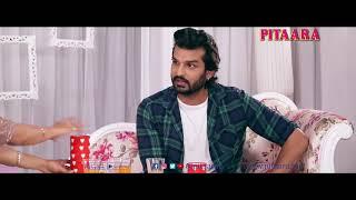 Yuvraj Hans With #Shonkan | Shonkan Filma Di | Pitaara TV