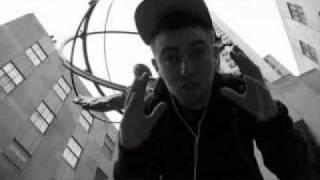 mac miller - knock knock + lyrics
