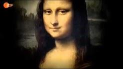 Das Geheimnis hinter Mona Lisas Verschwinden   Doku deutsch   History Channel