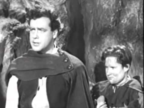 the-adventures-of-robin-hood-1955---1959-opening-and-closing-theme-(with-snippets)