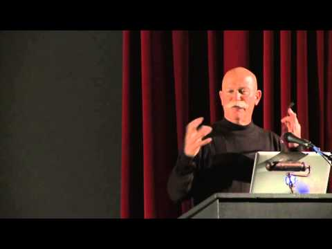 Will Vinton | The Evolution of Claymation and Growth of 3D Animation | VASD Program RMCAD