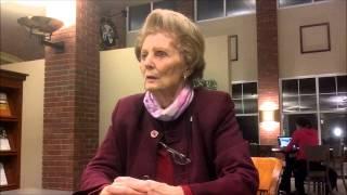 Jane Pratt interview