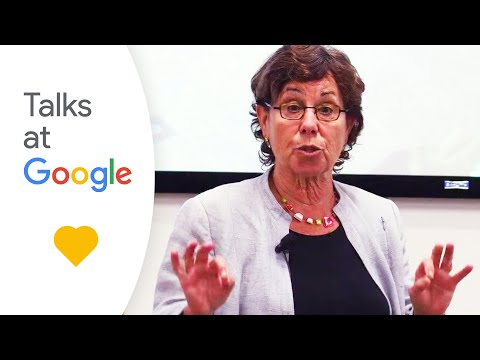 "Dr. Victoria Sweet: ""Slow Medicine: The Way to Healing"" 