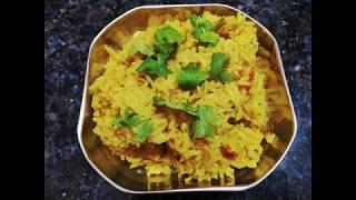 Arisi paraupu sadam in Tamil |  Variety rice |  Illatharasigal Ulagam