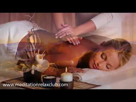 3-horas-de-música-para-massagem-relaxante-e-meditação-diária