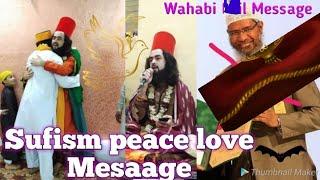 Videos: Maudood Chishti - WikiVisually