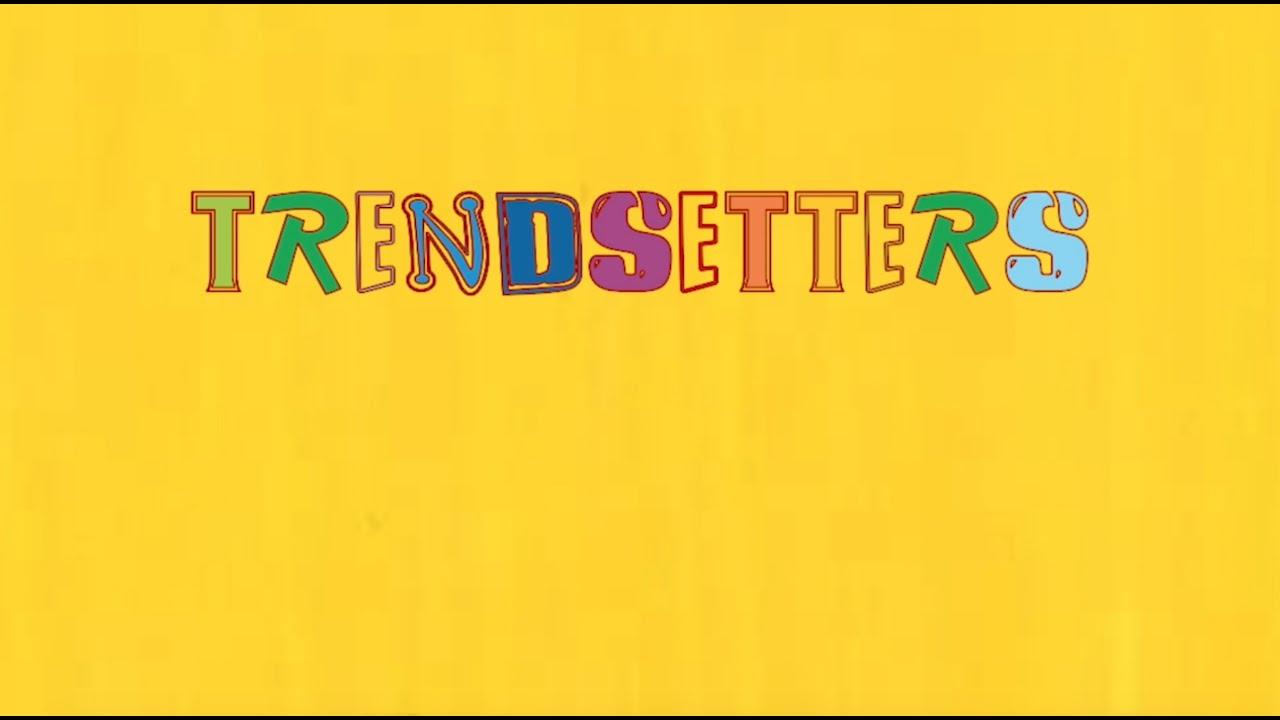 Trendsetters S1| EP2: Kiara Consuelo