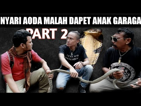 A Boarding Party - Man of Medan: Act 2, Part 1 | Let's Watch from YouTube · Duration:  49 minutes 26 seconds