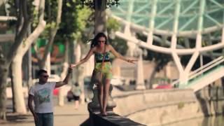 видео Рассказы туристов