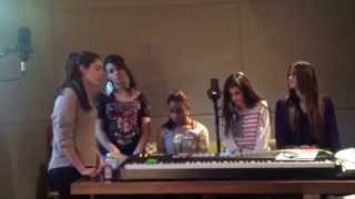 Download Fifth Harmony - Lego House (Cover)