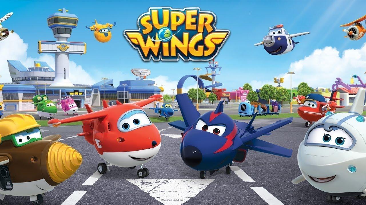 super wings abrindo brinquedos surpresas super wings portugu s brinquedos youtube. Black Bedroom Furniture Sets. Home Design Ideas