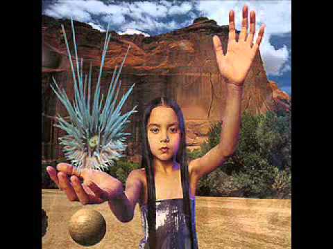 FSOL The Future Sound Of London -- Lifeforms (Path 1-7)