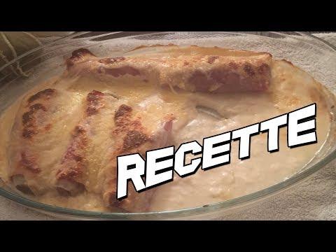 un-délicieux-gratin-d'endives-au-jambon-!-recettes