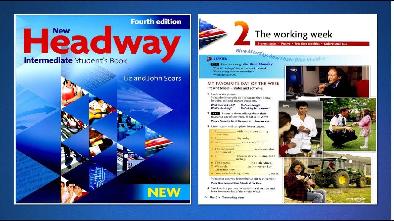 new inside out upper intermediate student's book pdf