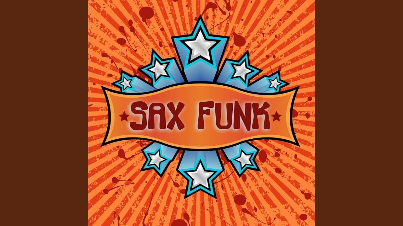 Sex instrumentals, butt rimming free vids