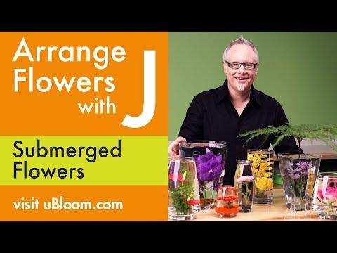 Funeral Flower Designs Ideas | Flower Arrangementsиз YouTube · Длительность: 1 мин1 с