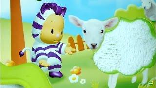 Мультики для маленьких: МАЛЫШИ. Развивающие игры - Читаем книжки. Животные для детей.(, 2016-01-05T15:50:44.000Z)