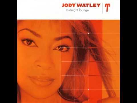 Jody Watley — Photographs (2001) mp3