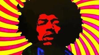 Las Mejores Canciones De Rock Psicodelico De Los 60s 70s. (Psychedellic Rock)