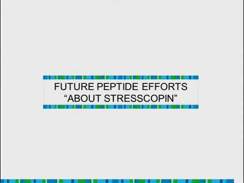 Renova Therapeutics - Gene and Peptide Therapy for Chronic Diseases