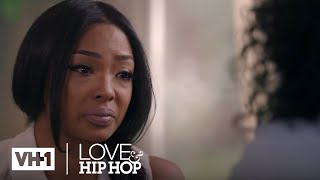 Love & Hip Hop Hollywood | Season 3 Official Super Trailer | Premieres August 15th + 8/7C | VH1