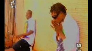 Chameleone Feat Professor Jay - Sivyo ndivyo. thumbnail