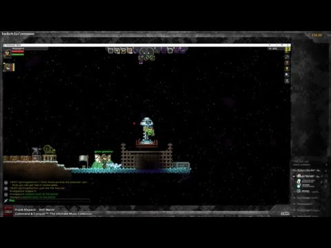 How to join starbound multiplayer server