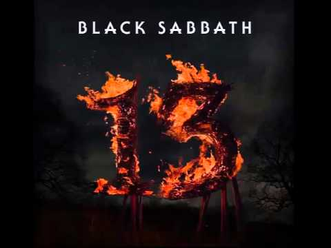 Black Sabbath - End Of The Beginning - 13 - with lyrics