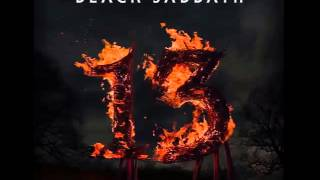 Black Sabbath End Of The Beginning 13 With Lyrics