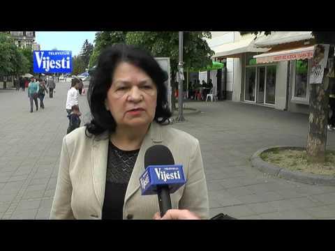 BERANE PETICIJA - TV VIJESTI 20.05.2017.