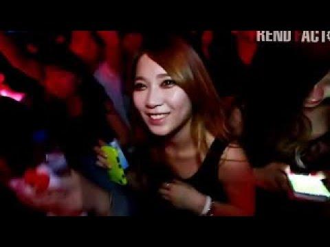 Korea Gangnam Club