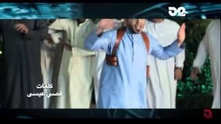 اختراق قناة البغداديه منقبل سرمد هكر العراق