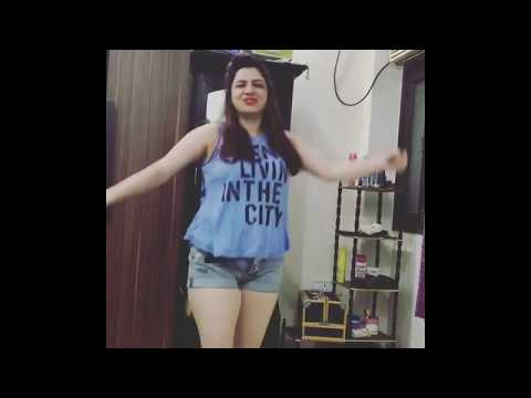 teri-aakhya-ka-yo-kajal-(-cover-dance-video)-karan-kasm-choreography-sapna-haryanvi-song