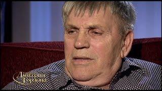 Чубаров: Поставлять девочек судьям было не проблемой, но меня волновал вопрос болезней