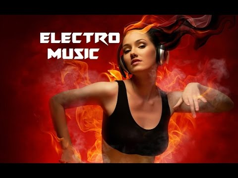 Beautiful dream house music clouded sky by direct to for Beautiful house music