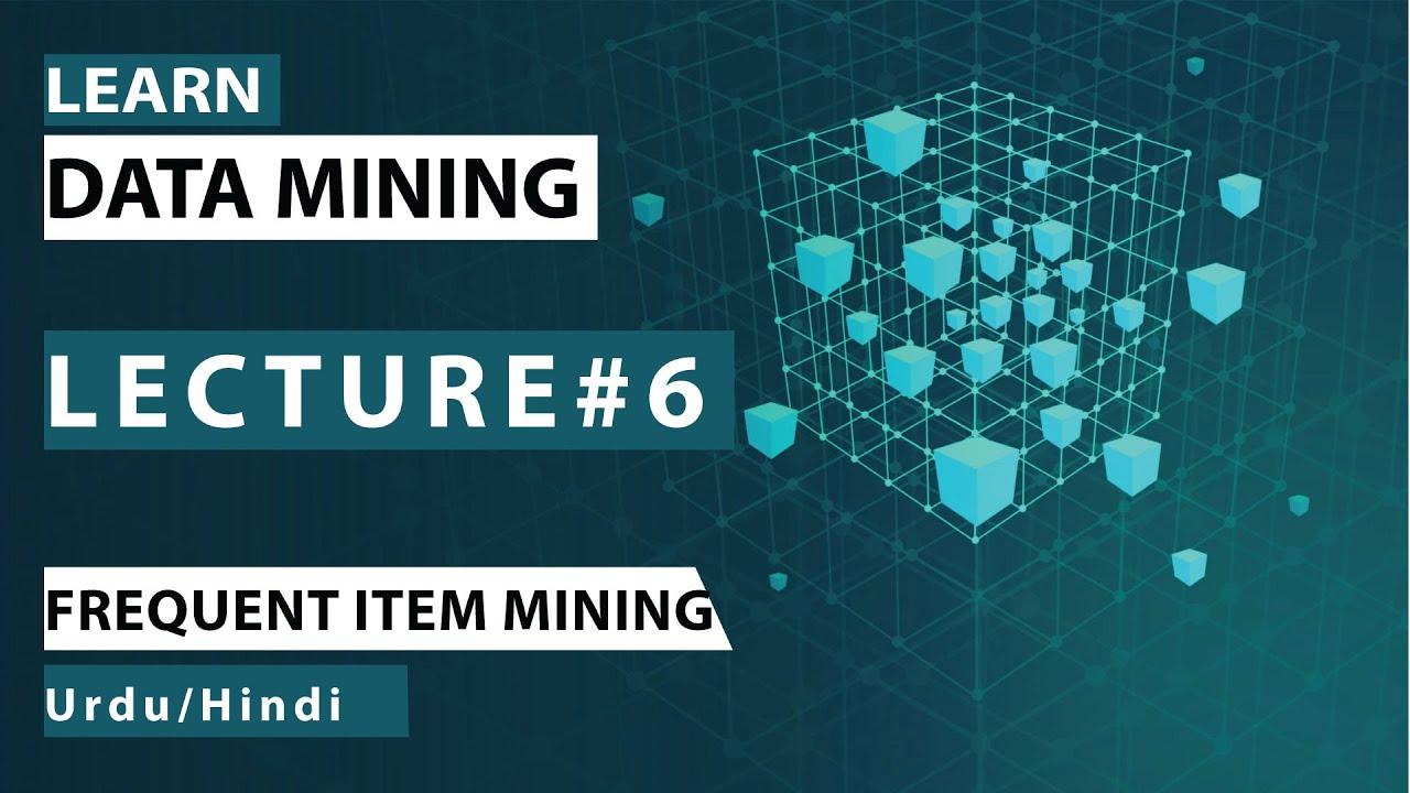data mining 6