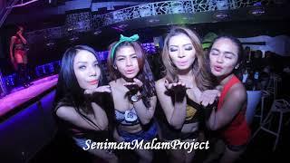 Gambar cover DJ GREY - MP CLUB PEKANBARU 25 FEBRUARY 2019 REK (SYNDICATE ITS BACK)