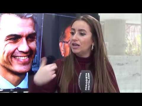 Teresa Gómez (OKdiario) vaticina que a los golpistas les caerá la condena por rebelión